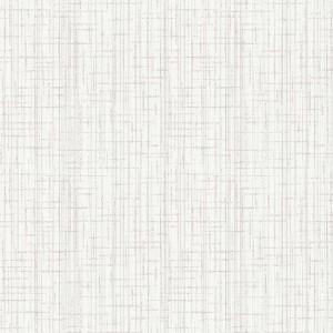 Serviette, Dunilin, Linnea White, 40 x 40 cm