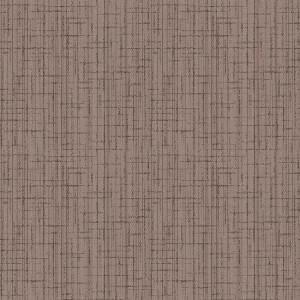 Serviette, Dunilin, Linnea Greige, 40 x 40 cm
