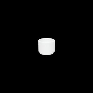 Eierbecher, Ø = 5,1 cm, Krankenhausform