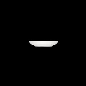 Untertasse, Ø = 14 cm, Options