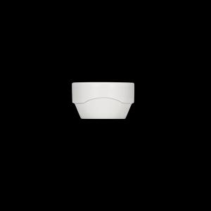 Suppenschale schwappsicher,  Ø = 12,2 cm, Airflow