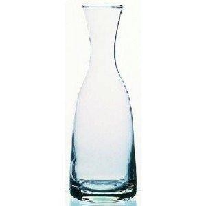Karaffe/Decanter, Budelle, Inhalt: 1000 ml, /-/