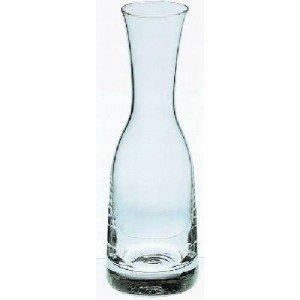 Karaffe/Decanter, Budelle, Inhalt: 250 ml, /-/