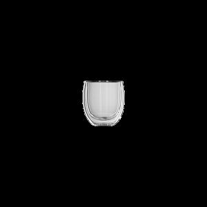 Teeglas Tanger, Inhalt: 300 ml