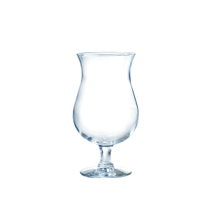 Cocktail-Glas, Grand Cru, Inhalt: 380 ml
