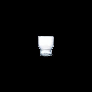 Pfalzbecher, Inhalt: 300 ml, /-/ 0,25 l