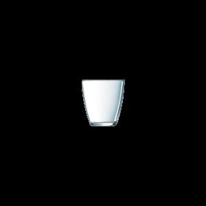 Becher, Inhalt: 250 ml, Concepto