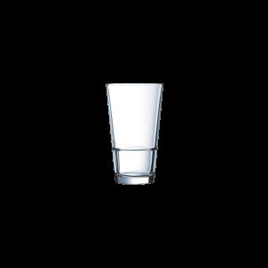 Longdrinkglas stapelbar, /-/ 0,3 l, Stack Up