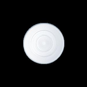 Teller flach, Ø = 19 cm, Louison