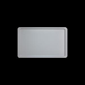 Tablett GP4002, GN 1/1 lichtgrau