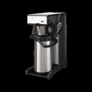 Kaffeemaschine TH