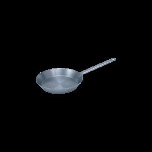 Omelettpfanne Elektro Ø = 30 cm