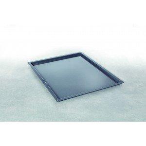 Backblech granitemailliert GN 1/1-20 mm, Rational