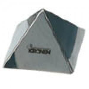 Pyramide, 12 cm