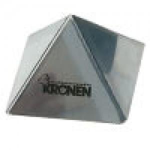 Pyramide, 9 cm