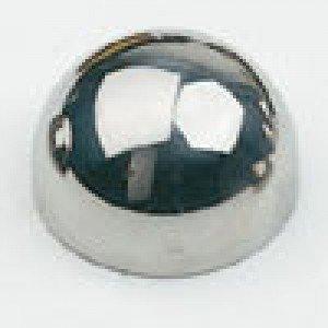 Halbkugel, Ø = 4,5 cm