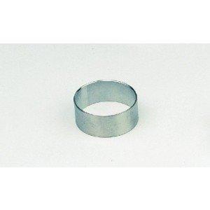Ring, Ø = 8 cm