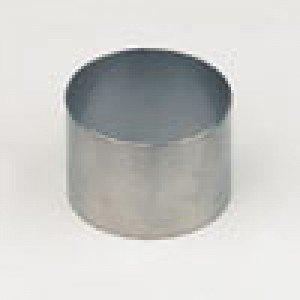 Ring, Ø = 5 cm