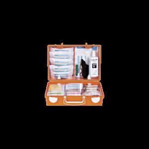 "Erste-Hilfe-Koffer Direkt ""Gastronomie"", DIN 13157"