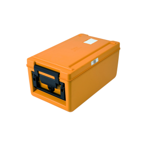 Thermoport®100KB, orange