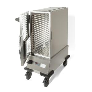Thermoport®1600K, gekühlt