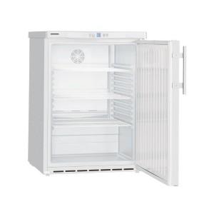 Kühlschrank FKUv 1610