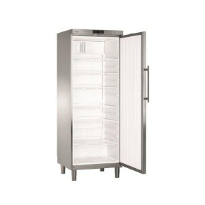 Kühlschrank GKv 6460