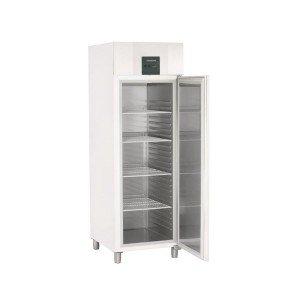 Tiefkühlschrank GGPv 6520