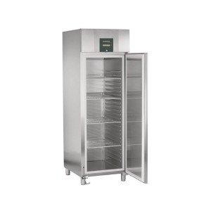 Tiefkühlschrank GGPv 6590