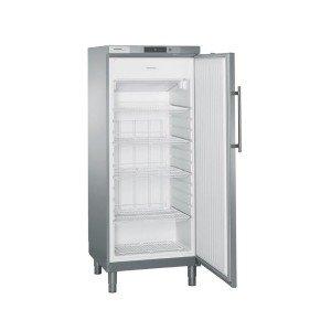 Tiefkühlschrank GGv 5060
