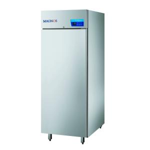 Kühlschrank MAGNOS 570 GN 2/1