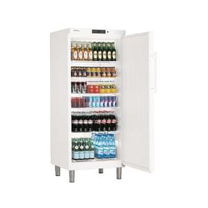 Kühlschrank GKv 5730