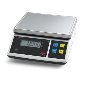 Kompaktwaage, HW 945-3, 3 kg