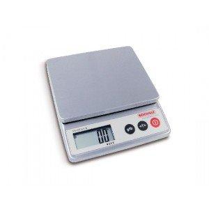 Kompaktwaage Digital, 9203.10, 5 kg