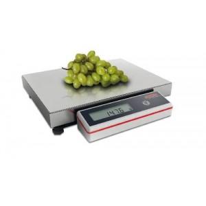 Kompaktwaage Basic, 9120, 15 kg