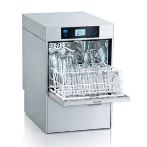 Untertischspülmaschine M-iClean US