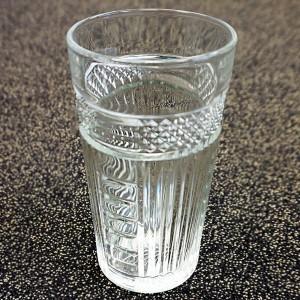 Longdrinkglas, Inhalt: 470 ml, Radiant