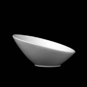 Schale, Ø = 22 cm, Vexus Trend