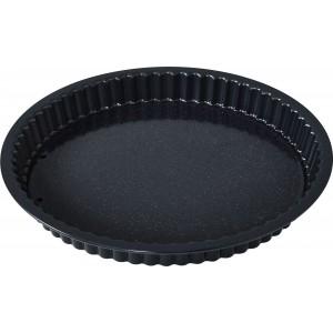 Tarteform, Premium Baking,  Ø = 28 cm