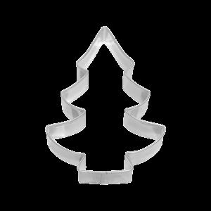 Ausstecher Tannenbaum, Ø = 6cm