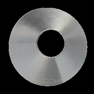 Lochtülle 24, Ø = 9 mm