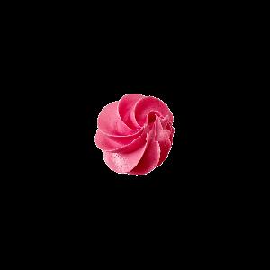 Rosentülle 41, Ø = 6 mm