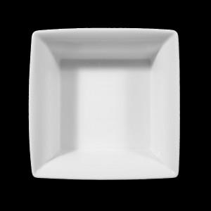 Bowl quadratisch, Länge: 16 cm, Buffet Gourmet