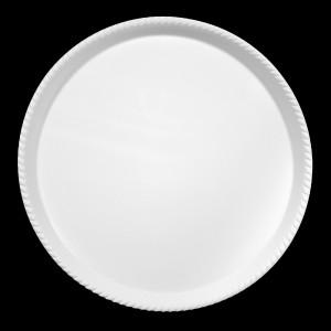 Platte rund, Ø = 50 cm, Buffet Gourmet