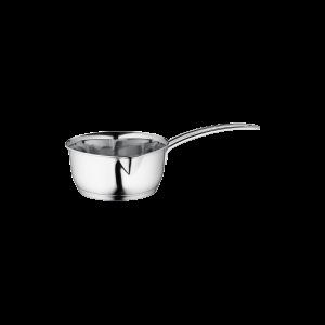 Stielkasserolle, Ø = 14,6 cm, Cook