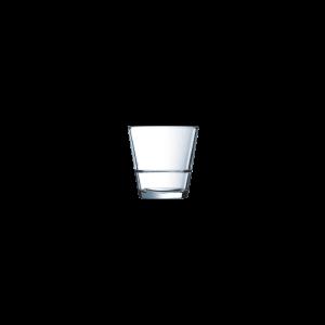 Whisky, Stack up, Inhalt: 320 ml