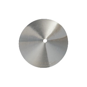 Lochtülle 20, Ø = 3 mm