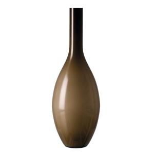 Tischvase, Beauty, 65 cm, beige