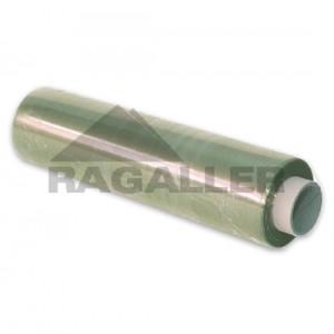 PVC-Frischhaltefolie,  45 cm