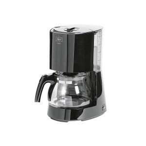 Kaffeeautomat Enjoy Basis 1017-02